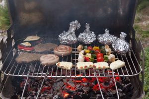 Brinkmann grills and smokers reviews