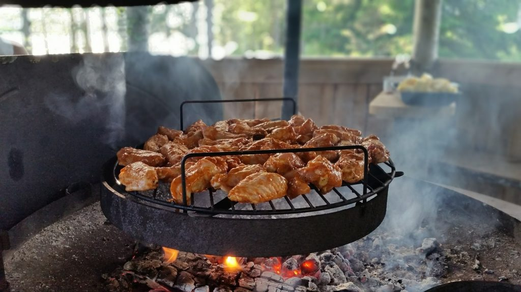 Best Pellet Smoker Reviews and Buying Guide
