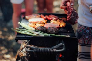 Must Have BBQ Accessories