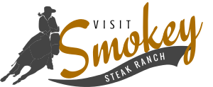 Smokey Steak Ranch | BBQ Done Right