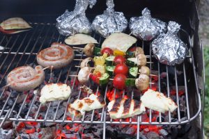 best portable tabletop grill