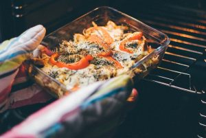 electric toaster oven reviews