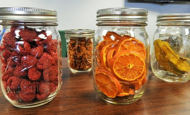 best food dehydrators for jerky