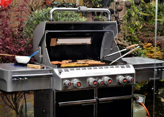 best quality pellet grill