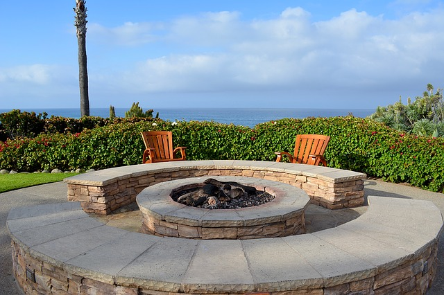 Best Fire Pits Under $300