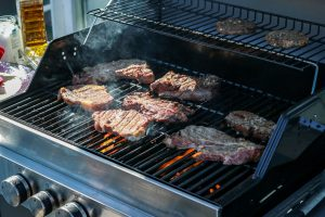 best propane bbq grill for the money