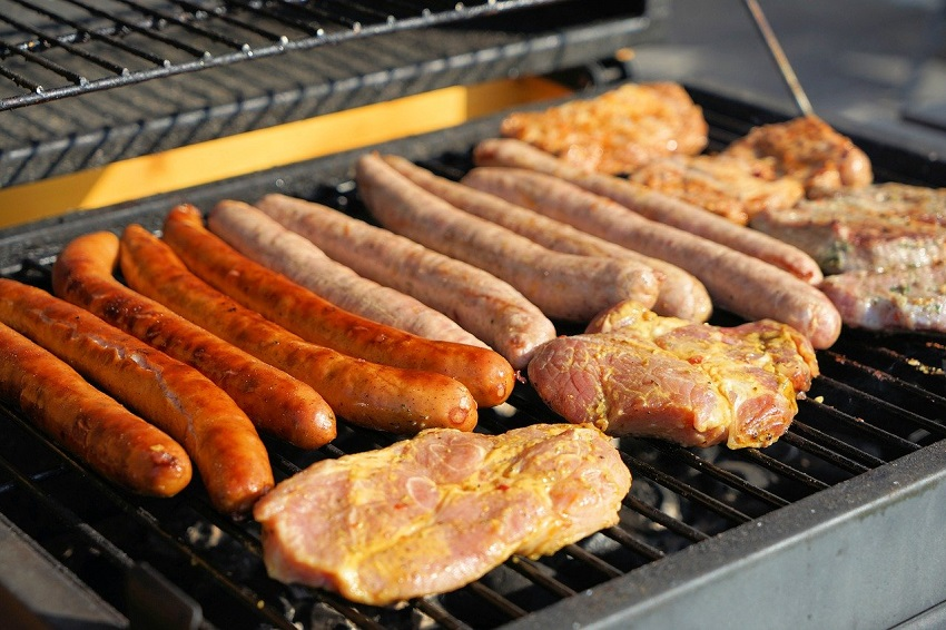 best barbecue brands